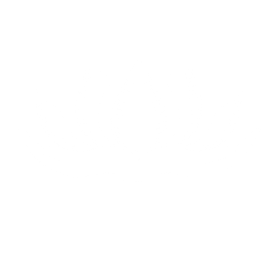 EE-Logo-icon